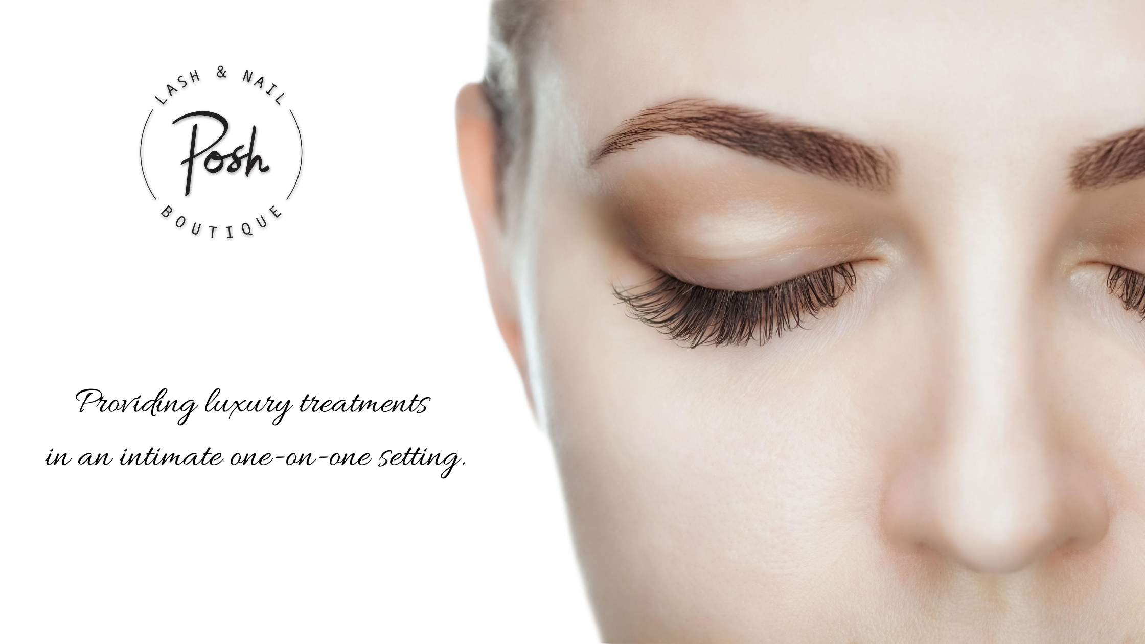 Providing luxury treatments in an intimate one on one setting. (1)