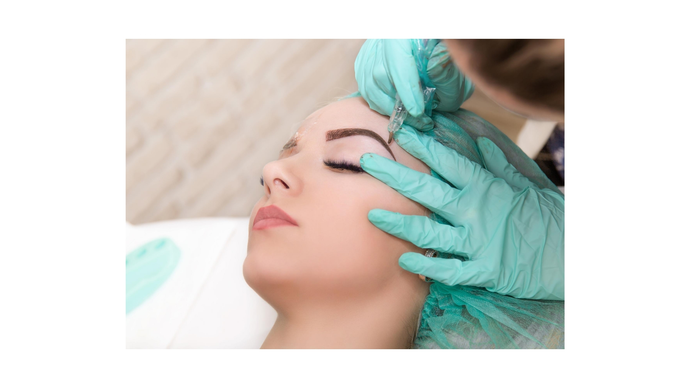 Providing luxury treatments in an intimate one on one setting. (3)